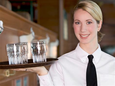 Mba Hospitality Management New York by Hotel Management Colleges Educational Information In India
