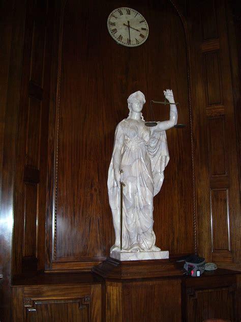 Ri Judiciary Court Records File Liberty In The Rhode Island Supreme Court Jpg