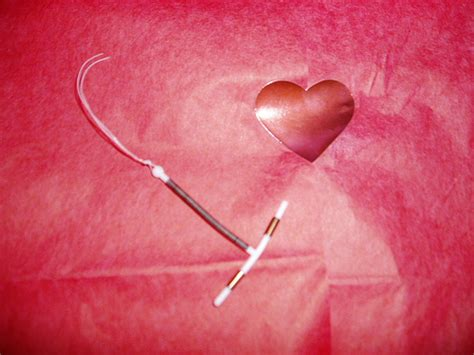 long acting reversible contraceptives  iuds