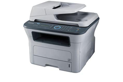 reset samsung wireless printer samsung scx 4824 4825 4828 ereset fix firmware