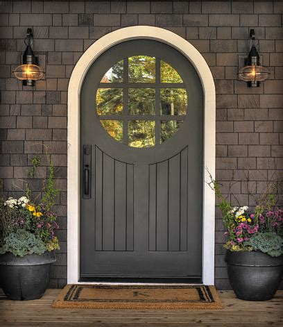 Great Northern Door Company by This Custom Made Garden Door Created By Great Northern