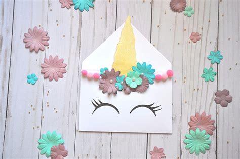 imagenes sobre unicornios fsn sobre decorado con tem 225 tica de unicornio