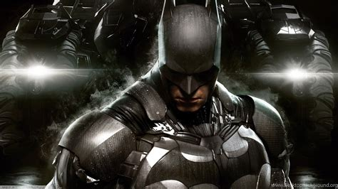 batman dc comics superhero wallpapers hd desktop
