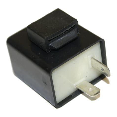 relay or resistor led resistor or relay 28 images 2x universal motorcycle flasher relay led indicator resistor