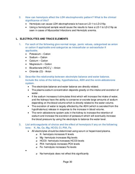 Chemistry Review Worksheet by Chemistry Review Worksheets Worksheets Releaseboard Free