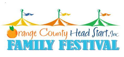 Headstart Detox Orange County by 8th Annual Family Festival