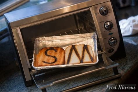 Sonja Home Toaster Oven innovative living photos sonja official website