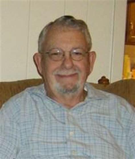barnhart obituary hideaway legacy