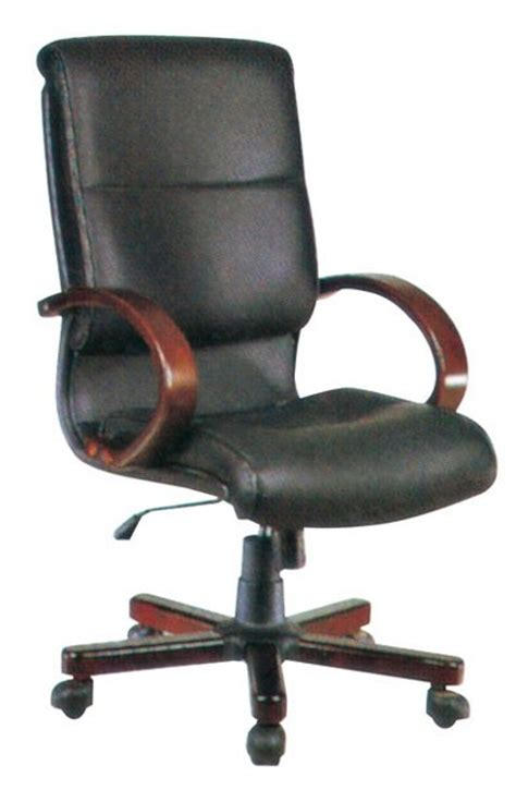 nice looking recliners cheap swivel chair good looking executive chair godrej