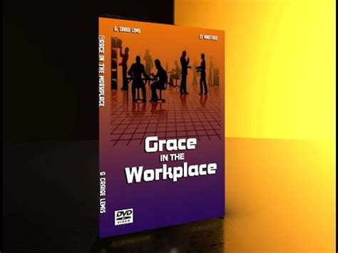 gracie faltrain gets it right series 3 ex ministries presents grace in the workplace 5 part dvd