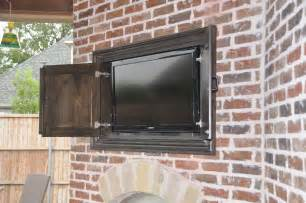 Lowes Bathroom Design Ideas Colors Cabinet Interesting Outdoor Tv Cabinet For Home Outdoor