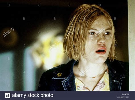 shelley duvall clea duvall clea duvall stock photos clea duvall stock images alamy