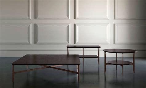 modern furniture lighting sale spencer interiors modern furniture lighting spencer interiors casamilano