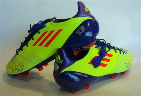 Jaket Tracker Barcelona By Adizero adidas the 91st minute soccer pop