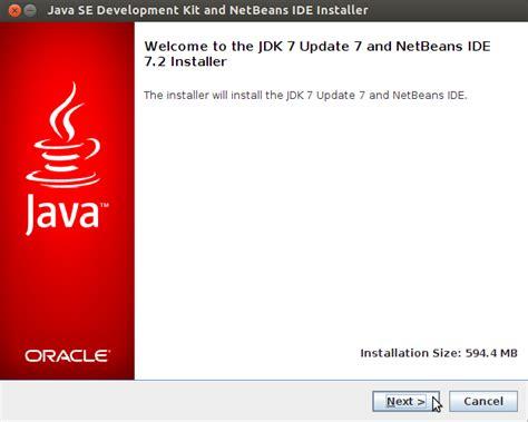 install oracle java jdk 6 7 8 in ubuntu 13 04 how to install oracle java 7 jre 7 jdk 7 on ubuntu 12