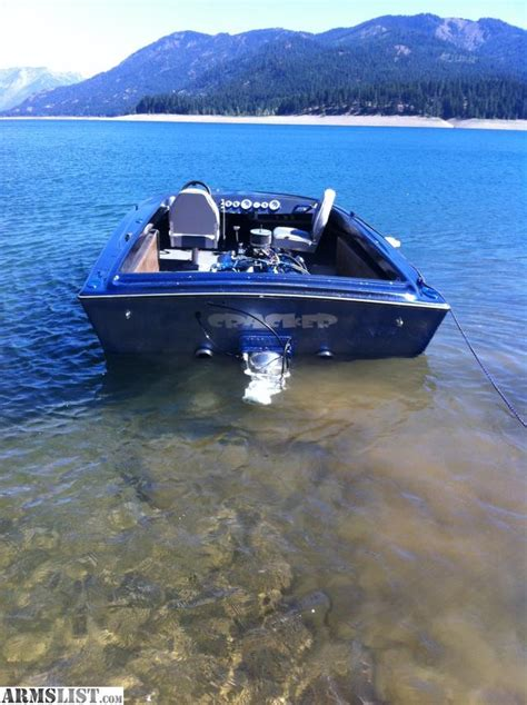 fast jet boat for sale armslist for sale jet boat 454 bbc fast and all new