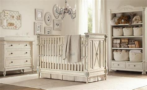 unisex baby room themes 20 gender neutral baby room ideas for your bundle of