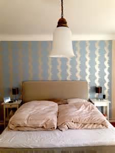 wohnideen schlafzimmertapete schlafzimmer tapete speyeder net verschiedene ideen f 252 r die raumgestaltung inspiration