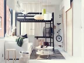 Bedroom Interior Design Ideas Small Spaces Small Space Bedroom Interior Design Bill House Plans