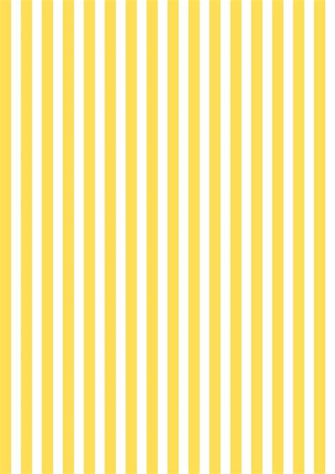 Yellow Line Pattern | 17 best images about stencil styles on pinterest