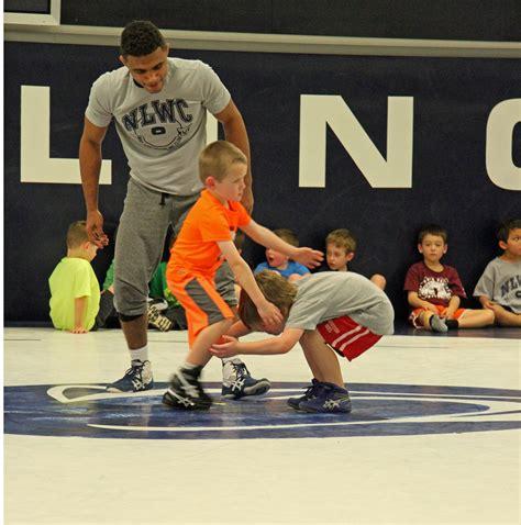 section 6 youth wrestling wrestling kids images usseek com