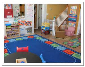 Ecers Classroom Floor Plan by Ecers All Stars