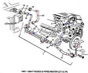 4th lt1 f tech aids drawings exploded views