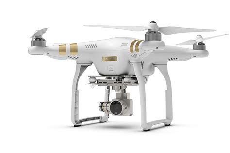 Dji Drone dji phantom 3 drone for sale drone select