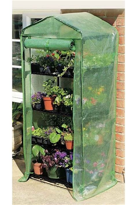 Garden Accessories New Zealand Garden Accessories New Zealand 28 Images Flax New