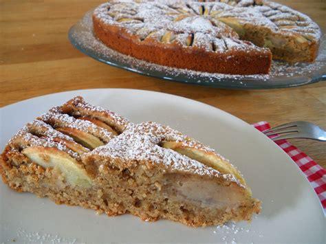 kuchen gesund dinkel kuchen gesund rezepte zum kochen kuchen und