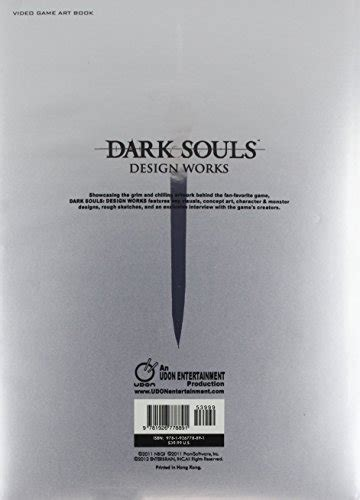 libro dark souls design works libro dark souls design works di