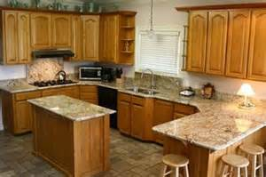 Kitchen Countertops Seattle Kitchen Countertops Seattle Home Interior Ekterior Ideas
