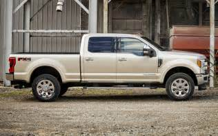 Ford King Ranch King Ranch Truck Msrp Html Autos Post