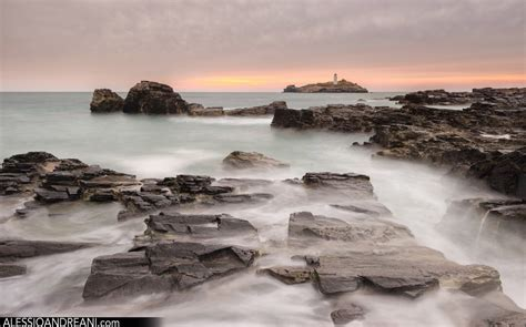 Landscape Photos Cornwall Landscape Photos Of Cornwall Alessio Andreani