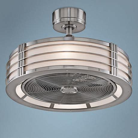 23 fanimation beckwith brushed nickel ceiling fan 17 best images about lighting and fans on