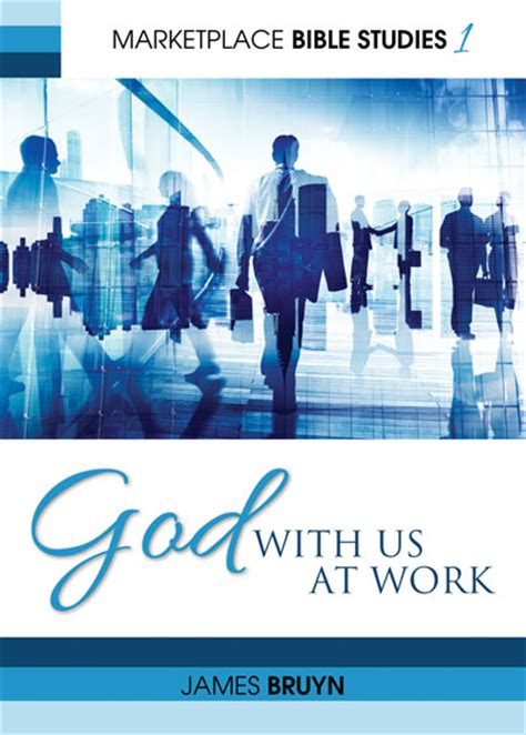 god work ministry among the macushi books marketplace ministry
