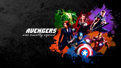 the avengers wallpaper your geeky wallpapers avengers wallpaper latest hd wallpapers
