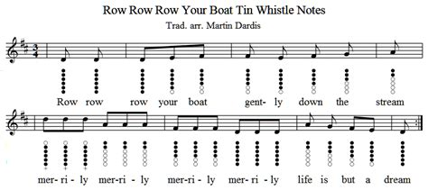 arran boat song sheet music row row row your boat sheet music irish folk songs