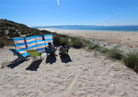 holiday house bayfield st ives bay hayle cornwall st ives bay holiday park