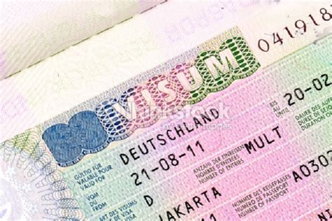 Visa Letter Germany Cover Letter For Student Visa In Germany Writefiction581 Web Fc2