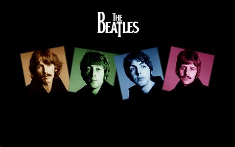 wallpaper hd the beatles york beatles appreciation society beatles art