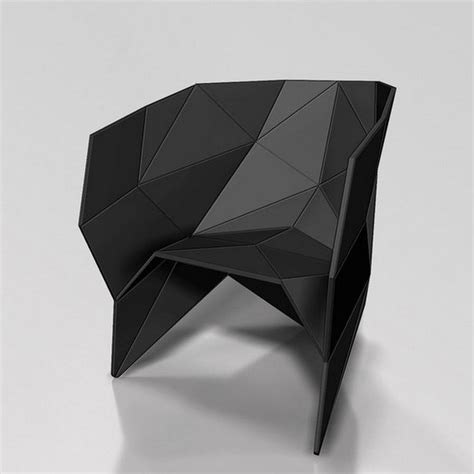 Designs Origami 4 - 17 best images about f o l d s on flats
