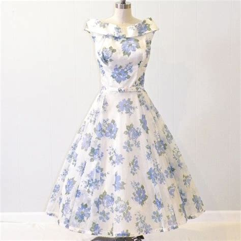 Garden Dresses For Of The 17 Best Ideas About Garden On