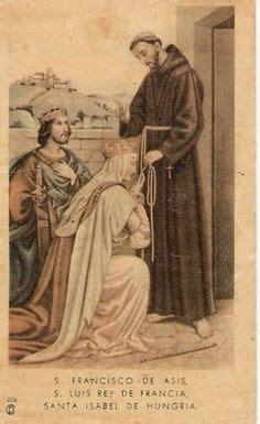 imagenes catolicas antiguas im 193 genes religiosas estampas antiguas iglesia catolica