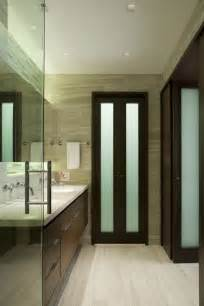 Modern Bathroom Doors The Bifold Bathroom Door Can You Tell Me Who Makes It Thank You