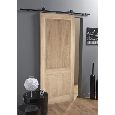 prezzi porte interni le porte per interni leroy merlin modelli per tutti