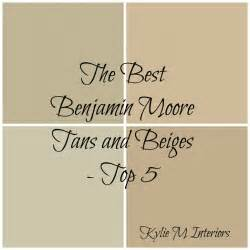 best beige paint color the best top 5 benjamin paint colours in and beige
