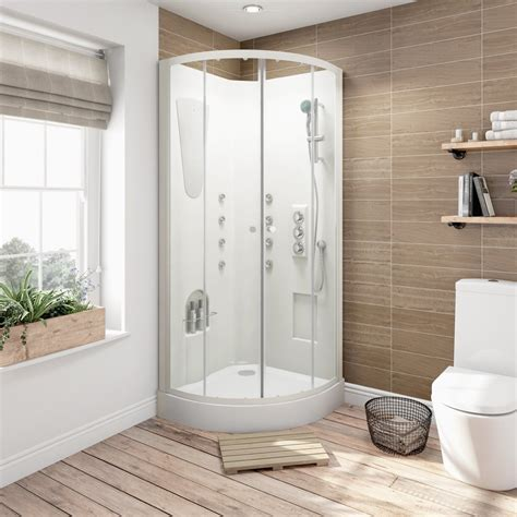 shower cabin shower enclosure buying guide victoriaplum com