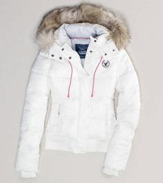 Hollister Puff Jacket 1000 images about american eagle on polar