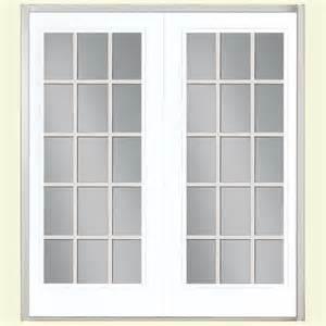 48 Inch Patio Door 48 X 80 Patio Doors Doors The Home Depot